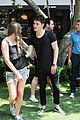 gregg sulkin 10 things he cant live without 14