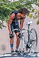 jaden willow smith bike different coasts 30