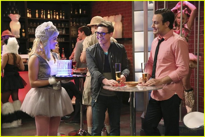 jesse mccartney young hungry tonight stills 02