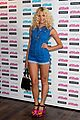 pixie lott oliver cheshire attitude hot 100 party 01