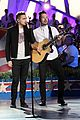 kendall schmidt heffron drive capitol fourth special 04