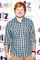 ed sheeran q102 fourth of july 05
