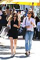 ian somerhalder nikki reed go for jog together 06