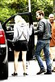 bradley cooper gets a set visit from suki waterhouse 05