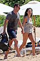tammin sursok sean mcewen kayaking couple 20