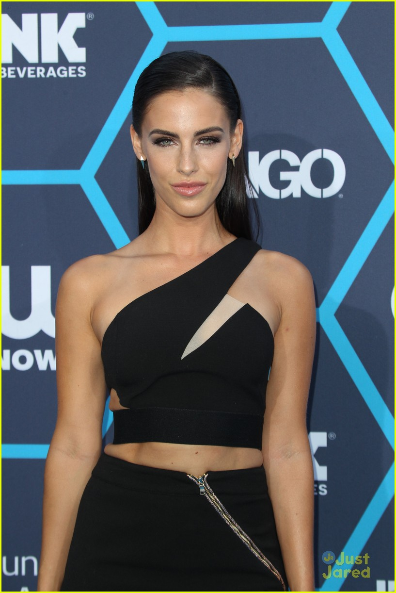 Young Jessica Lowndes nudes (27 photos), Tits, Cleavage, Feet, panties 2020
