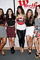 fifth harmony mourns loss robin williams 02