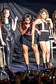 fifth harmony vegas hard rock concert 02
