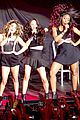 fifth harmony vegas hard rock concert 20
