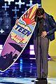 ansel elgort 2014 teen choice awards 05