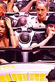 justin bieber disneyland space mountain mystery girl 16
