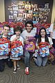 disney stars backpack drive pics 03