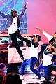 jason derulo teen choice awards 2014 performance 02