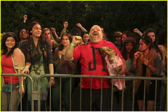 jessie debby ryan directed episode stills 14