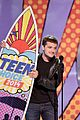 josh hutcherson wins sci fi actor tcas 09