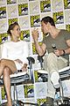 jennifer lawrence nicholas hoult split 09