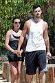 lea michele boyfriend matthew paetz hike date 03