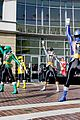 power rangers dino charge cast announced 12
