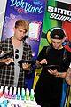 rixton mkto backstage creations teen choice 18