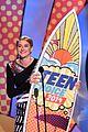 shailene woodley choice action actress teen choice awards 01