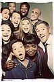 charlie rowe talks rbs leo new cast pics 04