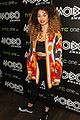 ella eyre debut album feline pushed back 06