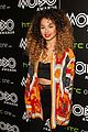 ella eyre debut album feline pushed back 08