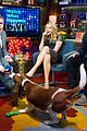 chloe moretz watch what happens live 06