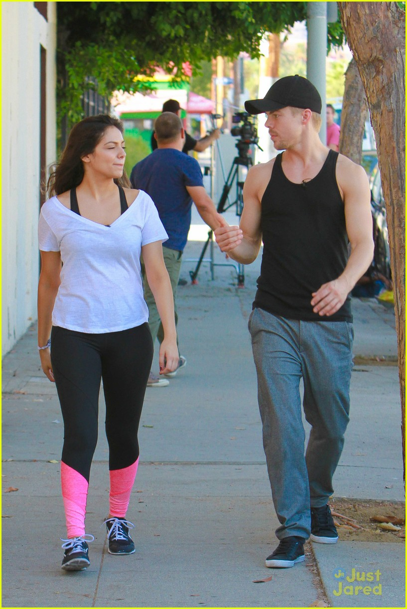 Is Bethany Mota Dating Justin Bieber