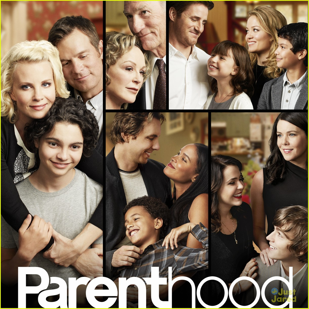 parenthood season 6 premiere vegas photos 05