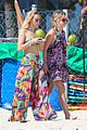 suki waterhouse retro bikini rio 21