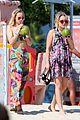suki waterhouse retro bikini rio 22