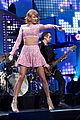 taylor swift iheartradio music festival performance video 06