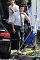 zac efron switches suit we are your friends set 22