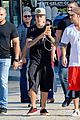 justin bieber cant help taking pics of rome 10