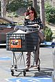 rachel bilson bed bath beyond before baby birth 07