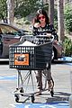 rachel bilson bed bath beyond before baby birth 09