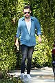 harry styles steps out before taylor swift out of woods drops 14