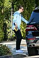 harry styles steps out before taylor swift out of woods drops 32