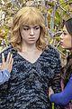 janel parrish jennifer stone high school possession 11