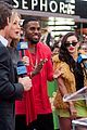 jason derulo charli xcx ama nominations gma 08