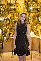 laura carmichael mulburry germany store 10