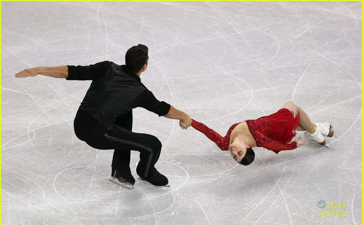 us pairs heat up skate america 2014 short program 05