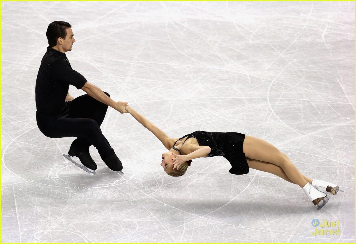 us pairs heat up skate america 2014 short program 09