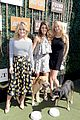 nikki reed designs dog collar leash to benefit aspca 03