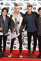 vamps nick jonas shawn mendes teen awards bbc 04