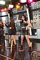 fifth harmony gma appearance videos 12