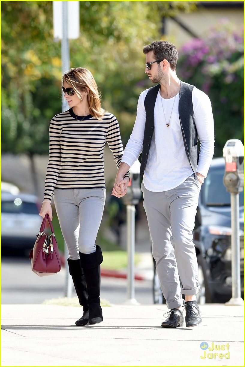 ashley greene paul khoury are still going strong 04