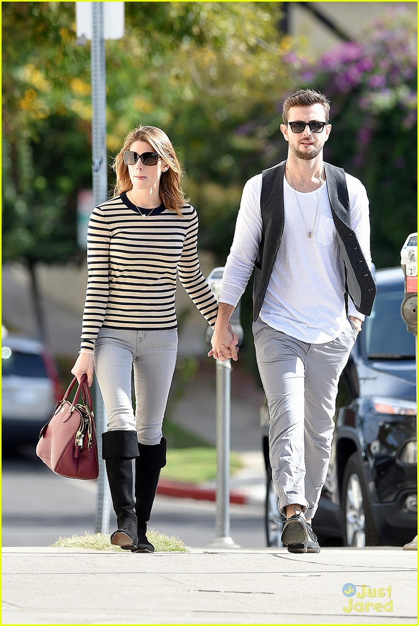 ashley greene paul khoury are still going strong 05