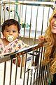 katherine mcnamara lollipop hospital donations 11